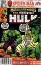 Marvel Super-Heroes Vol 1 104.jpg