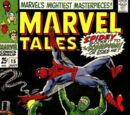 Marvel Tales Vol 2 15