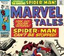 Marvel Tales Vol 2 25