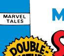 Marvel Tales Vol 2 30