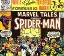 Marvel Tales Vol 2 133