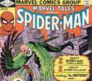 Marvel Tales Vol 2 139