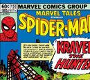 Marvel Tales Vol 2 153