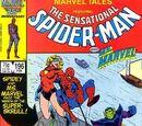 Marvel Tales Vol 2 196