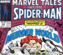 Marvel Tales Vol 2 202