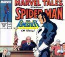 Marvel Tales Vol 2 222