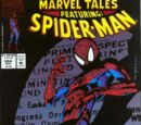Marvel Tales Vol 2 264
