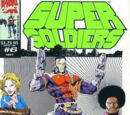 Super Soldiers Vol 1 6/Images