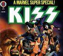 Marvel Comics Super Special Vol 1 5