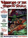 Marvel Comics Super Special Vol 1 11.jpg