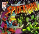 Astonishing Spider-Man Vol 1 12
