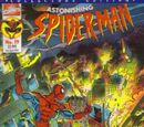 Astonishing Spider-Man Vol 1 19