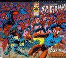 Astonishing Spider-Man Vol 1 25