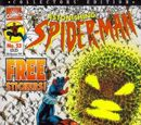 Astonishing Spider-Man Vol 1 53