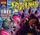 Astonishing Spider-Man Vol 1 80
