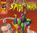 Astonishing Spider-Man Vol 1 86