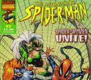 Astonishing Spider-Man Vol 1 97