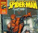 Astonishing Spider-Man Vol 1 139