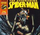 Astonishing Spider-Man Vol 1 146