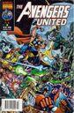 Avengers United Vol 1 2.jpg