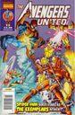 Avengers United Vol 1 12.jpg