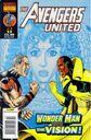 Avengers United Vol 1 13.jpg