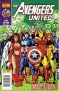 Avengers United Vol 1 14.jpg