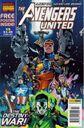 Avengers United Vol 1 15.jpg