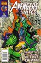 Avengers United Vol 1 16.jpg
