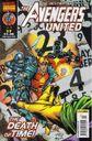 Avengers United Vol 1 17.jpg