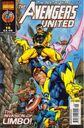 Avengers United Vol 1 18.jpg