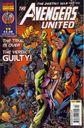 Avengers United Vol 1 19.jpg
