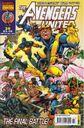 Avengers United Vol 1 20.jpg