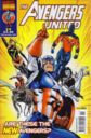 Avengers United Vol 1 21.jpg