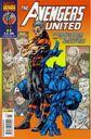 Avengers United Vol 1 22.jpg