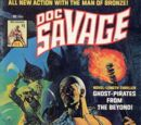 Doc Savage Vol 2 4