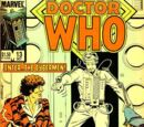 Doctor Who Vol 1 13