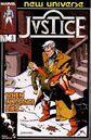 Justice Vol 2 6.jpg