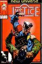 Justice Vol 2 7.jpg