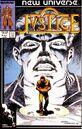 Justice Vol 2 9.jpg