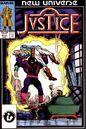 Justice Vol 2 10.jpg
