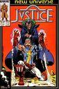 Justice Vol 2 11.jpg