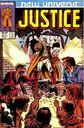 Justice Vol 2 12.jpg