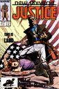 Justice Vol 2 14.jpg