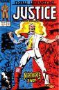 Justice Vol 2 15.jpg