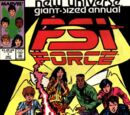 Psi-Force Annual Vol 1 1/Images