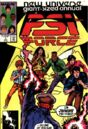 Psi-Force Annual Vol 1 1.jpg