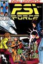 Psi-Force Vol 1 12.jpg