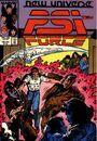 Psi-Force Vol 1 14.jpg