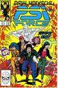 Psi-Force Vol 1 16.jpg